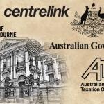 Council & Government Department Offences - Ondrik Larsen Lawyers - Criminal Defence Lawyers Melbourne