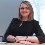 Olinka Ondrik - Ondrik Larsen Lawyers - Criminal Lawyers Melbourne - Criminal Defense Lawyers