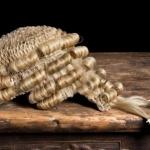 Appeals - Criminal Law - Ondrik Larsen Lawyers - Melbourne Criminal Lawyers