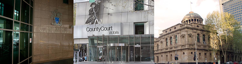 Criminal Law Firm Melbourne - Melbourne Criminal Lawyers - Criminal Defence Lawyers Melbourne - Defense Lawyers - Ondrik Larsen Lawyers