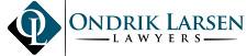 Ondrik Larsen Criminal Defence Lawyers